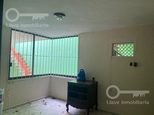 Foto Casa en Venta en  Coatzacoalcos Centro,  Coatzacoalcos  Casa en Venta en Av. Paseo Miguel Alemán, Colonia Centro.