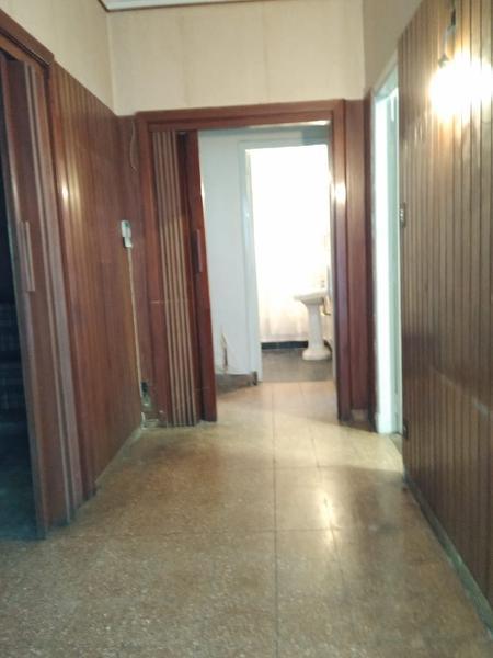 Foto Casa en Venta en  La Plata ,  G.B.A. Zona Sur  3   e/ 32 y 33
