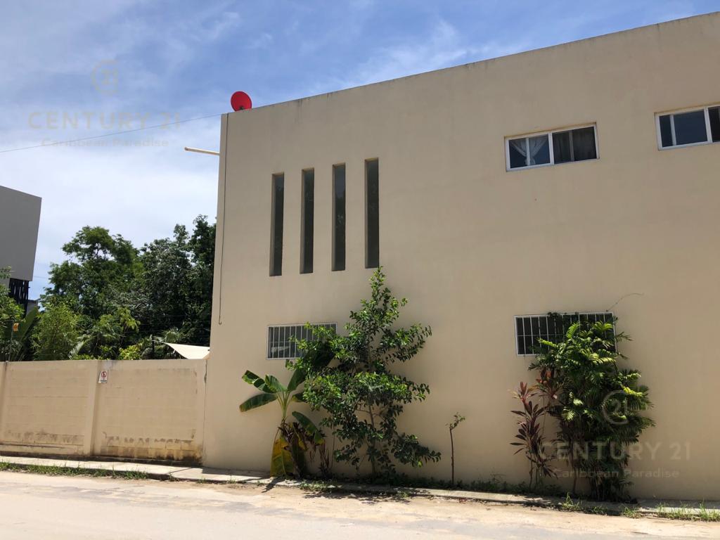 Tulum Casa for Venta scene image 21