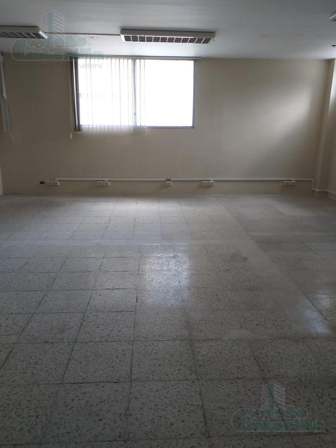 Foto Oficina en Venta en  Malecon 2000,  Guayaquil  VENTA DE OFICINA CON LINDA VISTA EN  MALECON