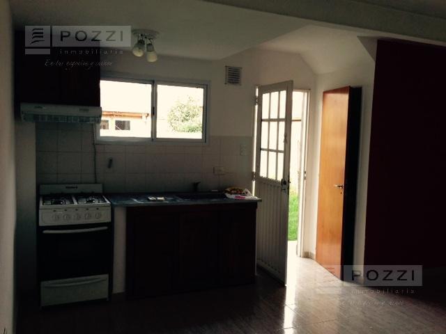 Foto Casa en Alquiler en  Altos de Pacheco,  Countries/B.Cerrado (Tigre)  Av. J.D. Peron 4400 - B° Altos de Pacheco