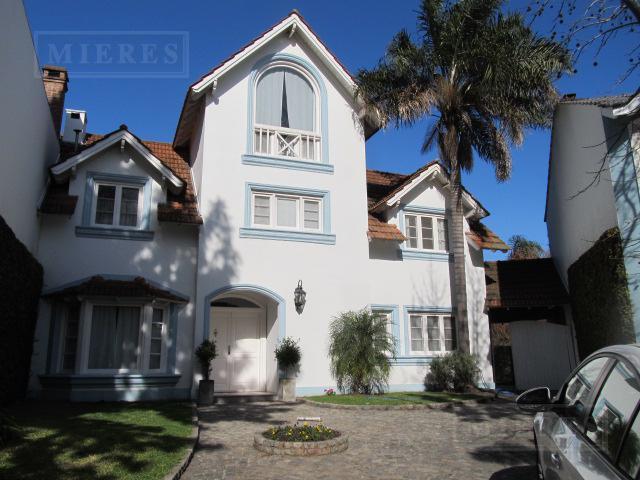 Casa - Los Faroles