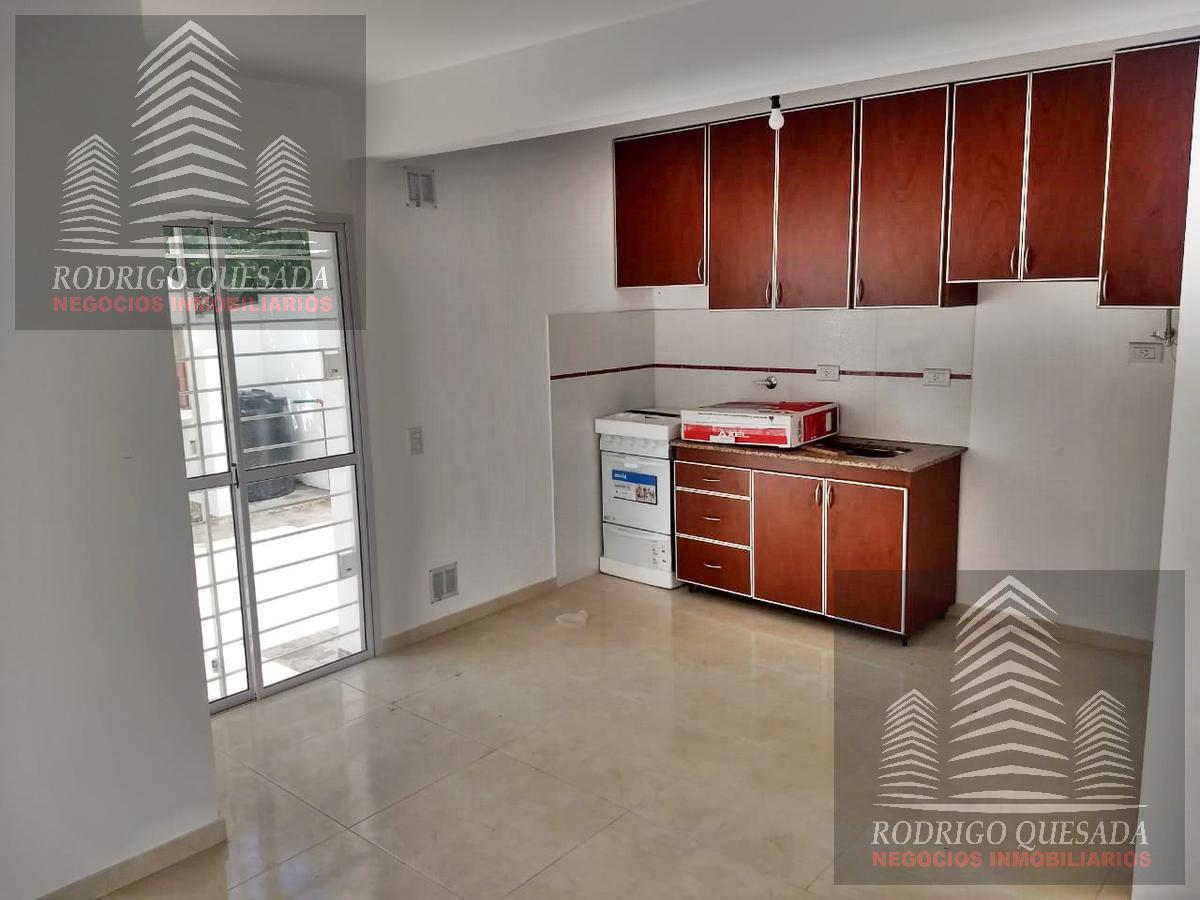 Foto Departamento en Venta en  San Bernardo Del Tuyu ,  Costa Atlantica  2 departamentos 3 ambientes EN BLOCK - OPORTUNIDAD-