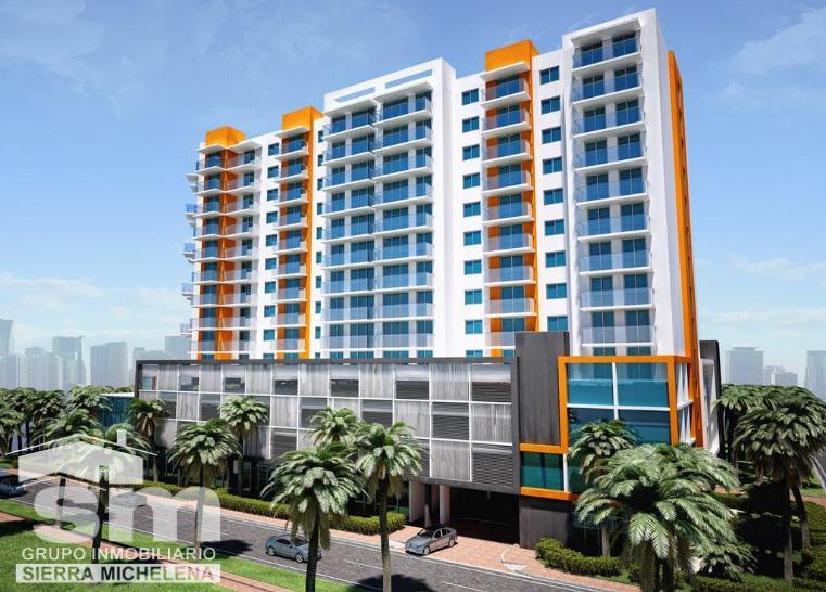 Foto Departamento en Venta    en  Downtown,  Miami-dade  Departamento en Venta Miami