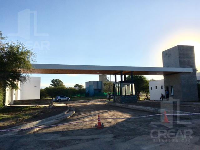 Foto Terreno en Venta en  Rio Ceballos,  Colon      RUTA PROVINCIAL E 53  Mza 23 - Lote 32