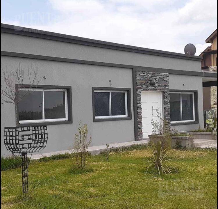 Foto Casa en Venta en  Horizontes al Sur,  Canning  Horizontes al Sur