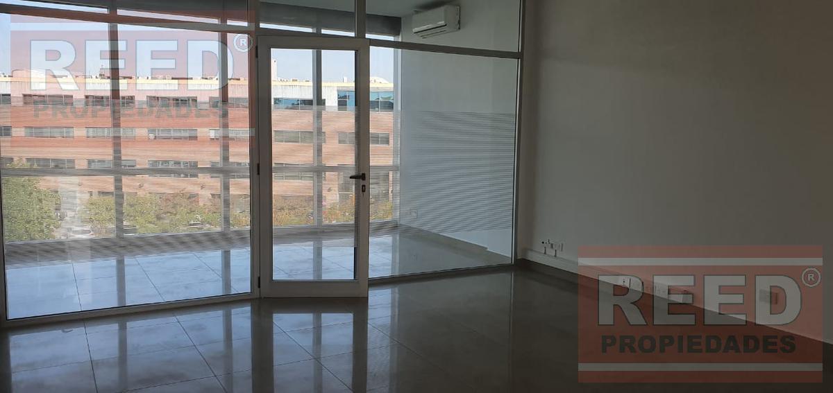 Foto Oficina en Alquiler en  Office Park Norte ,  Pilar  Colectora este ramal pilar km