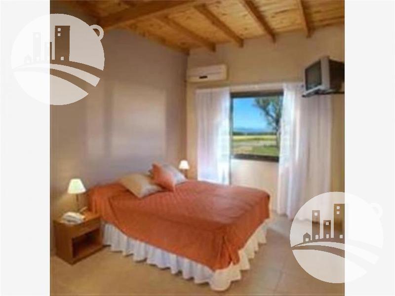 Foto Hotel en Venta en  Los Reartes,  Calamuchita  CONFIDENCIAL