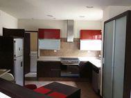 Foto Casa en Renta en  Del Valle Oriente,  San Pedro Garza Garcia  Departamento en renta en Torre  La Admiranza, San Alberto, San Pedro Garza García