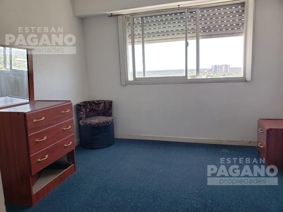 Foto Departamento en Venta en  Terminal Nueva,  Mar Del Plata  25 de Mayo entre San  Juan y Olazabal