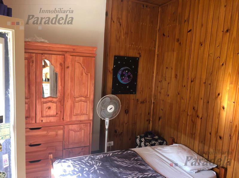 Foto Casa en Venta en  Ituzaingó Norte,  Ituzaingó  Artigas al 100