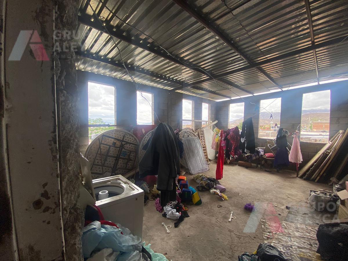Foto Casa en Venta en  Chihuahua ,  Chihuahua  Fraccionamiento Aquiles Serdan