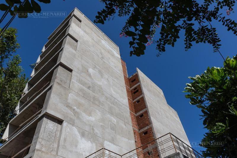 Foto Departamento en Venta en  General San Martin ,  G.B.A. Zona Norte  Pueyrredon al 3400
