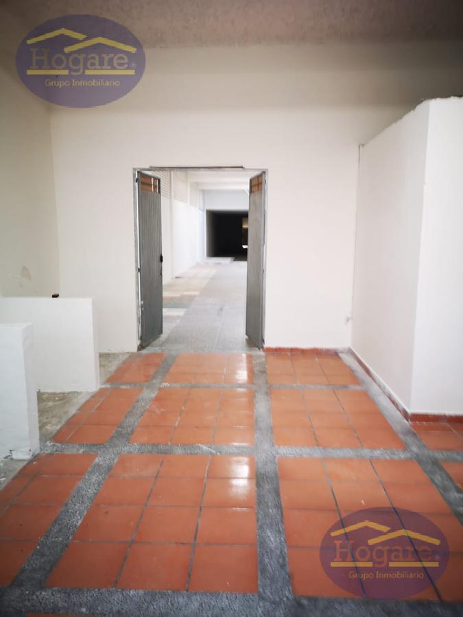 Local y bodega con apartamento en Venta en León Gto, san Felipe de Jesus.