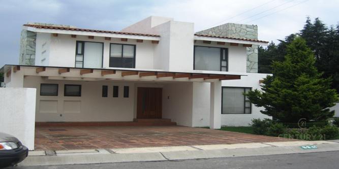 Foto Casa en condominio en Venta | Renta en  La Esperanza,  Zinacantepec  RESIDENCIAL LA ESPERANZA