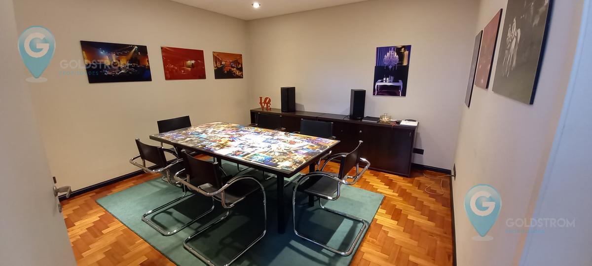 Foto Oficina en Venta en  Quilmes,  Quilmes  Alberdi al 200