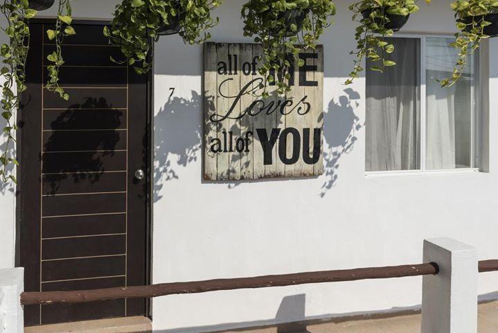 Playa del Carmen Commercial Building for Sale scene image 10