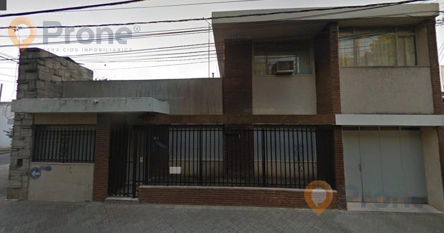 Foto Casa en Venta en  Saladillo,  Rosario  J. M. Paz al 5200