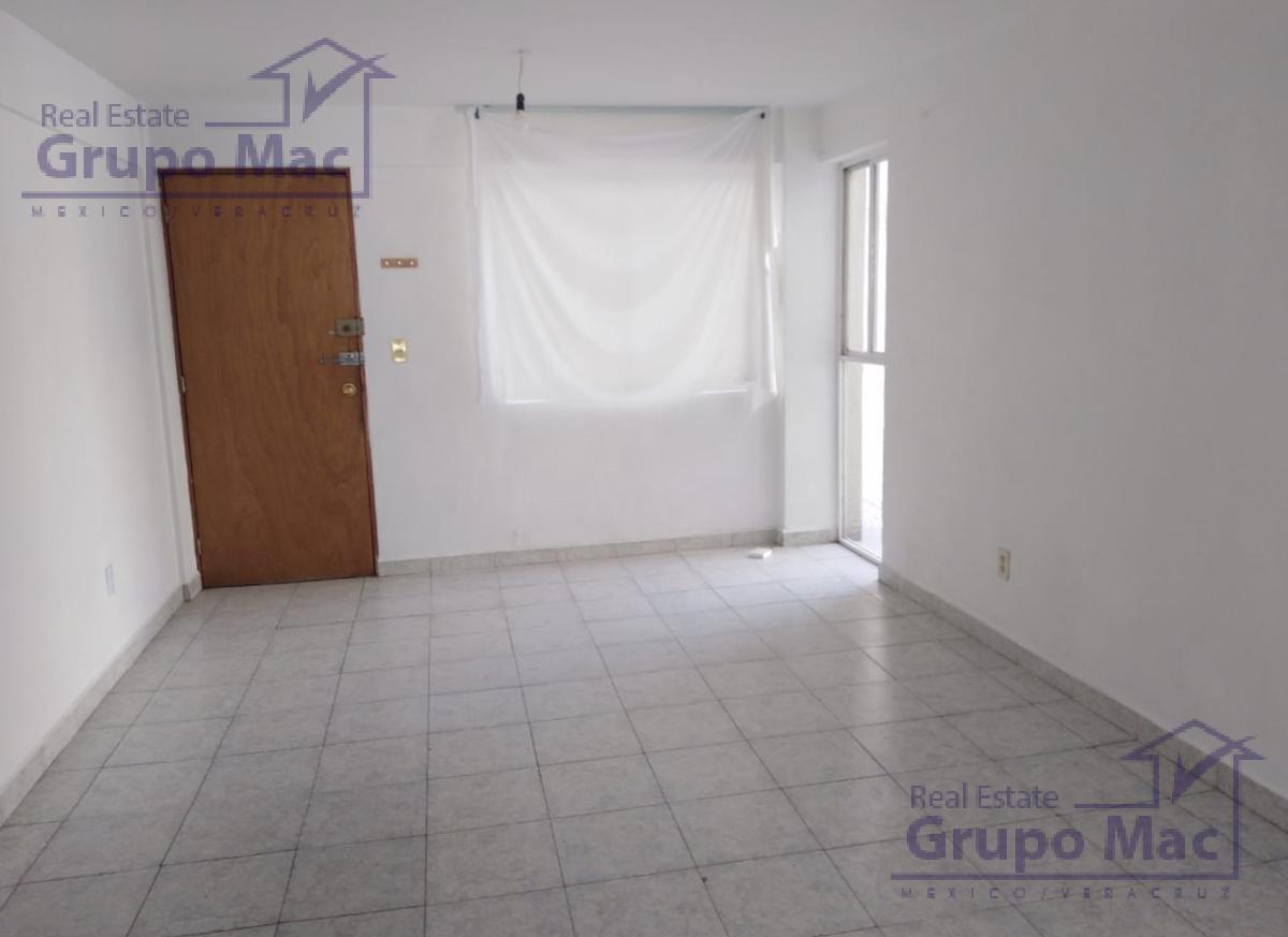 Foto Departamento en Renta en  Moderna,  Benito Juárez  Depto en Renta cerca del metro Xola en Calz. de Tlalpan, Col. Moderna, Benito Juárez
