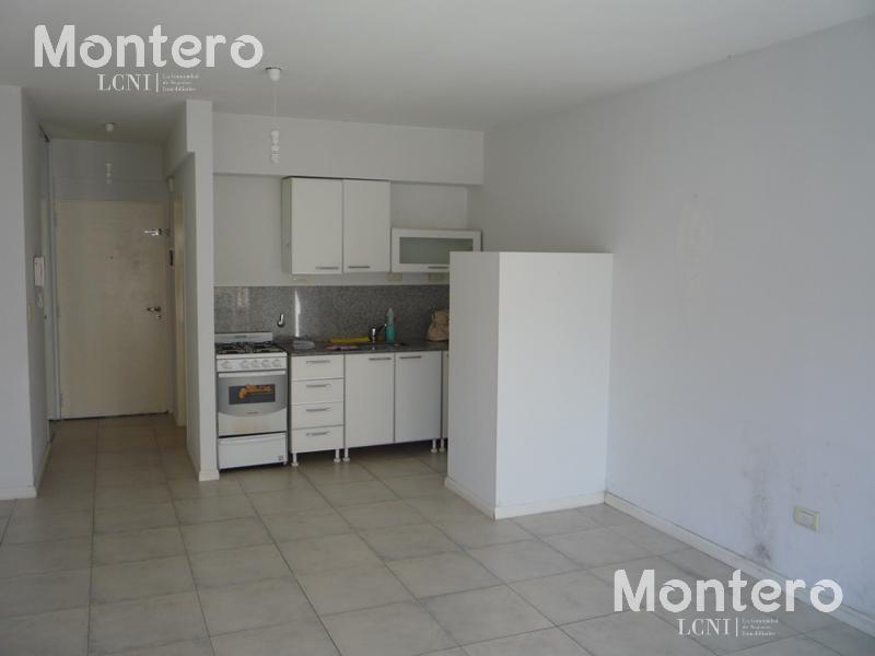 Foto Departamento en Alquiler en  Almagro ,  Capital Federal  Humahuaca al 3500