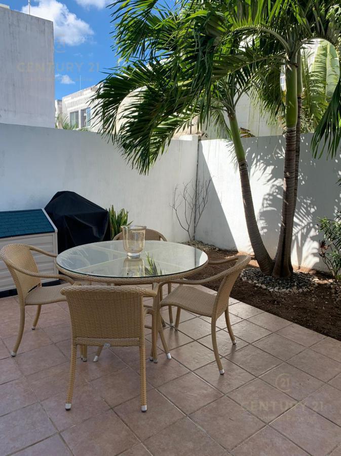 Los Olivos House for Sale scene image 2