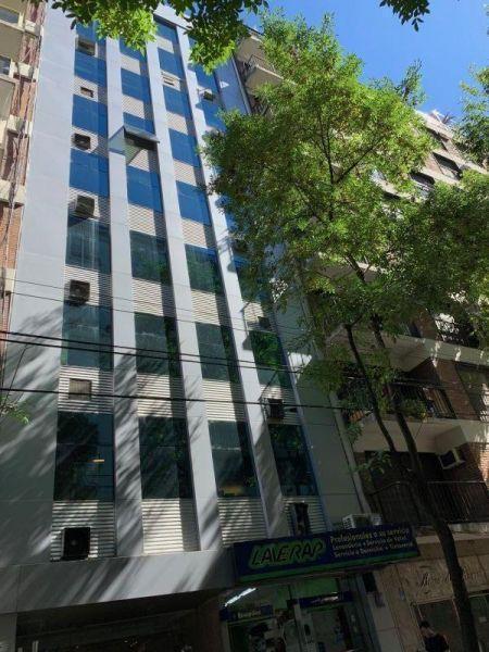 Foto Oficina en Alquiler en  Barrio Norte ,  Capital Federal  AYACUCHO 900