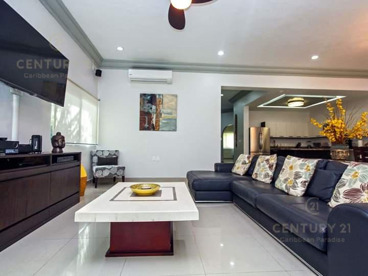 Quintana Roo Casa for Venta scene image 9