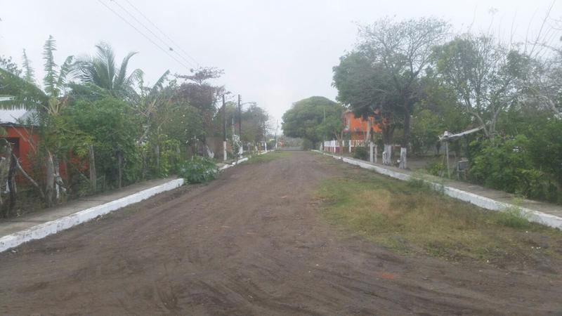 Foto Terreno en Venta en  Medellín ,  Veracruz  TERRENO EN VENTA MEDELLIN (CARR. CORDOBA-VERACRUZ)
