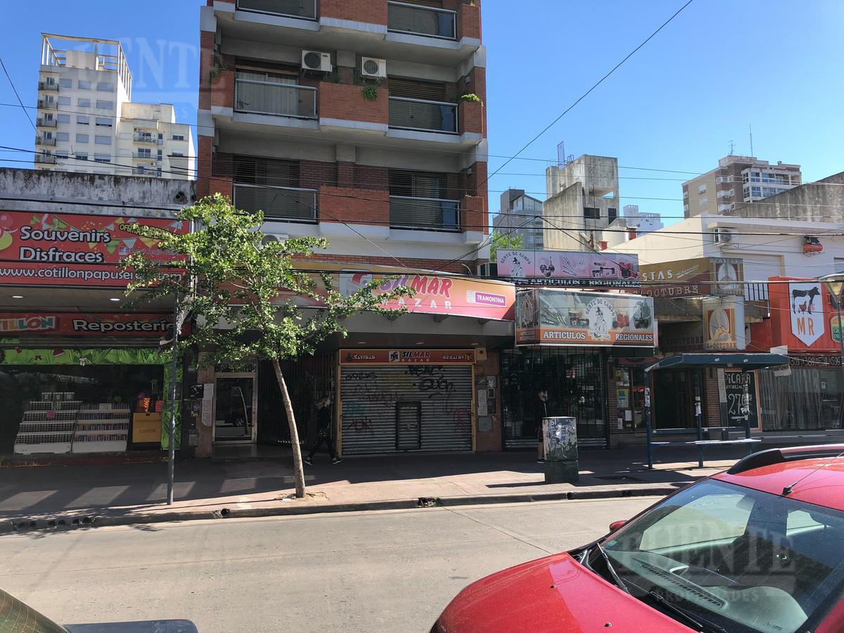 Foto Departamento en Alquiler | Venta en  Lomas de Zamora Oeste,  Lomas De Zamora  Boedo 325 6ºC