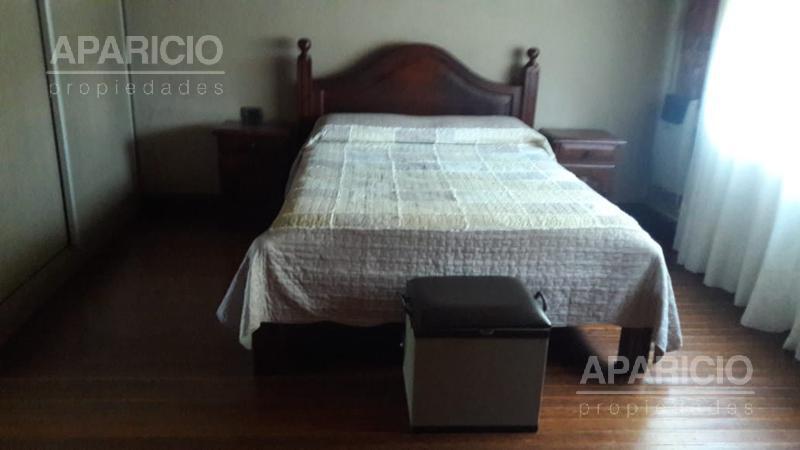Foto Casa en Venta en  La Plata ,  G.B.A. Zona Sur  23 entre 69 y 70