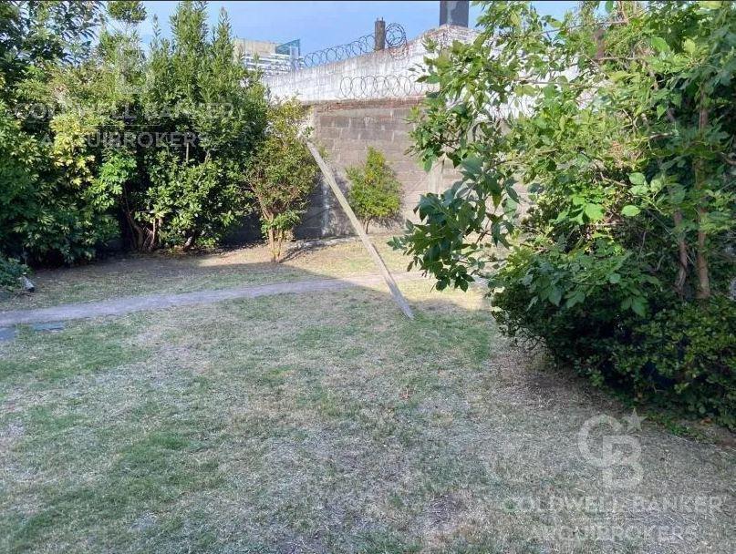 Foto Terreno en Venta en  Buceo ,  Montevideo  Terreno en venta en Buceo