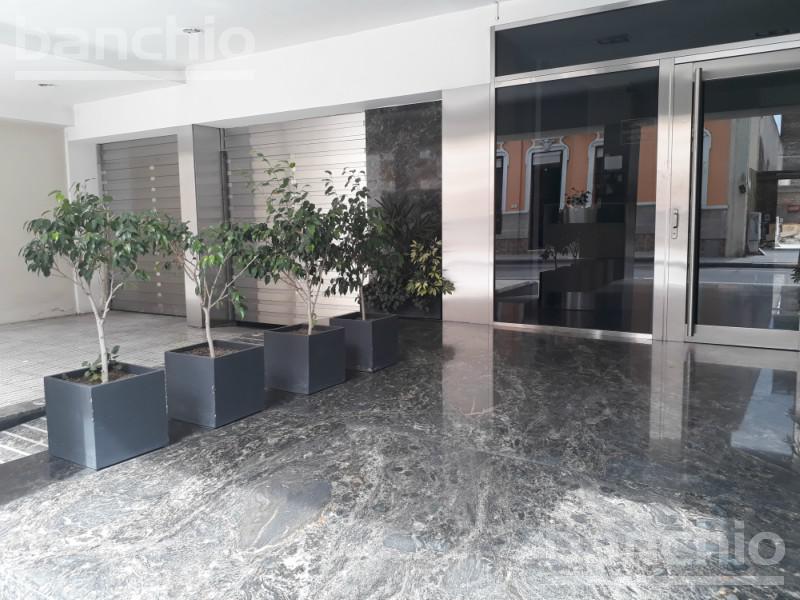 MAIPU al 1200, Centro, Santa Fe. Alquiler de Cocheras - Banchio Propiedades. Inmobiliaria en Rosario