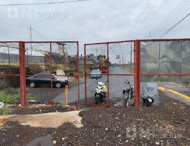 Foto Terreno en Venta en  Heredia ,  Heredia  Propiedad en venta ubicada en Barreal de Heredia