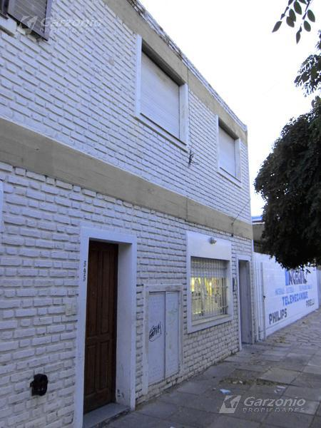 Foto Departamento en Alquiler en  Trelew ,  Chubut  Rivadavia al 500