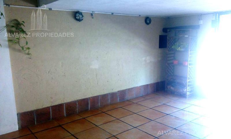 Foto PH en Venta en  V.Bonich,  General San Martin  Azopardo al 5400