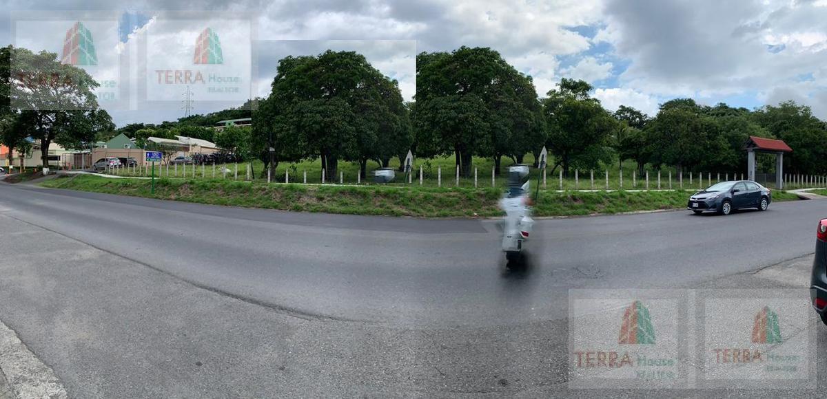 Foto Terreno en Venta en  Escazu,  Escazu  Guachipelín