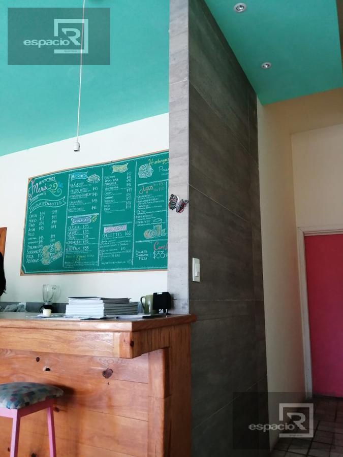 Foto Local en Renta en  Quintas del Sol,  Chihuahua  LOCAL COMERCIAL EN RENTA EN PERIFERICO ORTIZ MENA