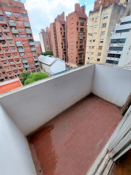 Foto Departamento en Venta en  Nueva Cordoba,  Capital  Nueva Córdoba- Bajaron Los Precios! Montevideo Mtrs. Buen Pastor - Mudate Ya!!