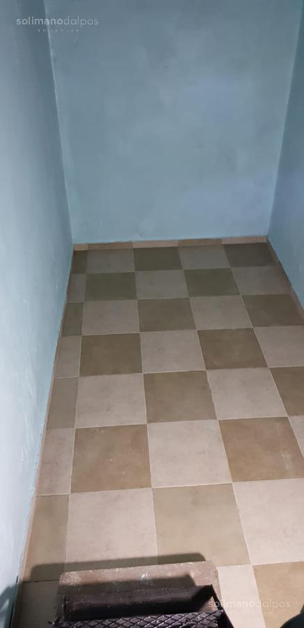 Foto Depósito en Alquiler en  Olivos-Maipu/Uzal,  Olivos  España al 2100