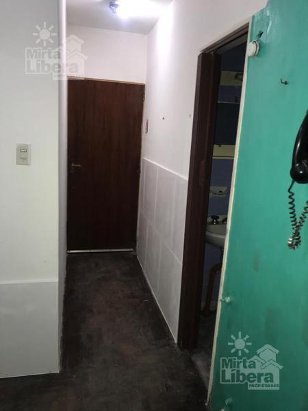 Foto Departamento en Venta en  La Plata ,  G.B.A. Zona Sur  Calle 2 57 y 58