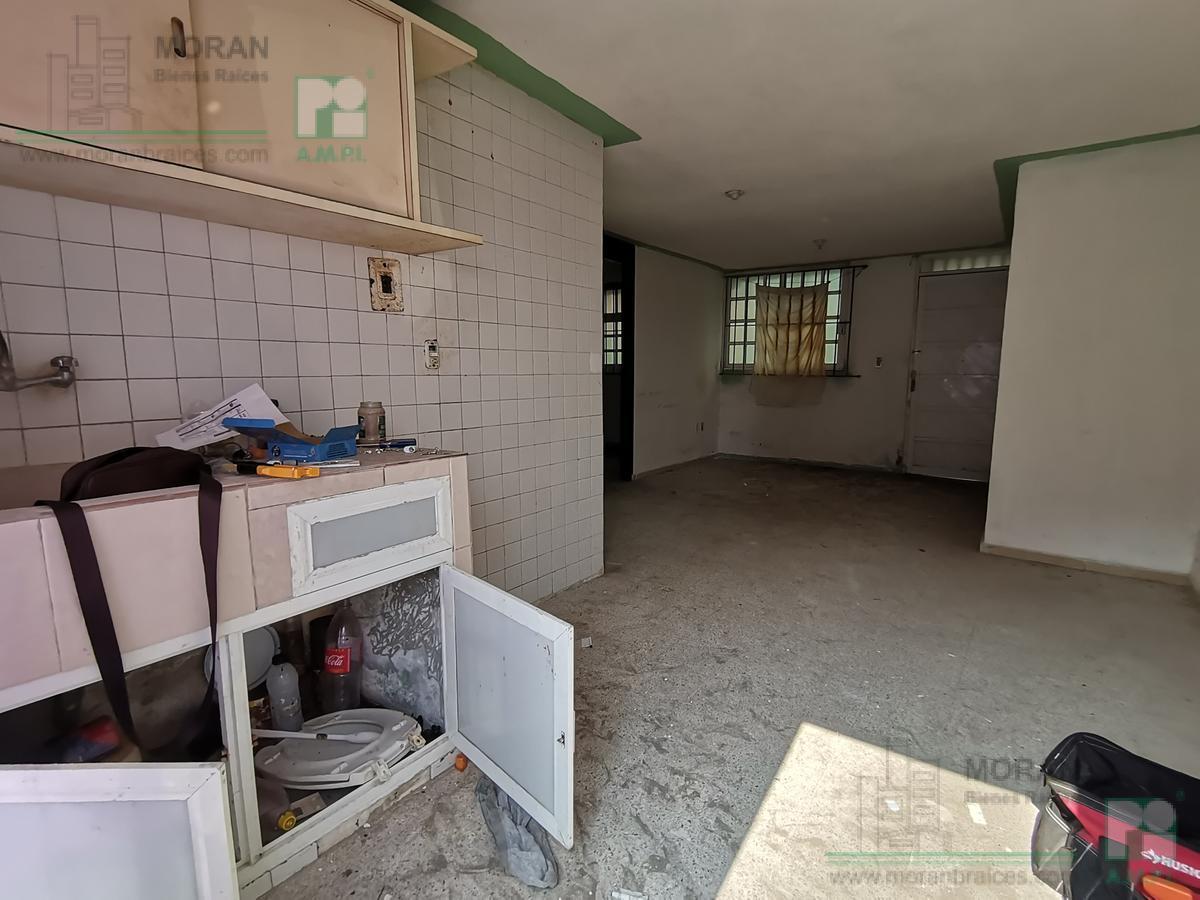 Foto Departamento en Venta en  Playa Sol,  Coatzacoalcos  Malecón Costero y Justo Sierra, Depto. 103, Colonia Playa Sol, Coatzacoalcos, Ver.