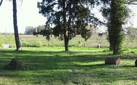 Foto Quinta en Venta en  Villa Rosa,  Pilar  Murature y Marconi