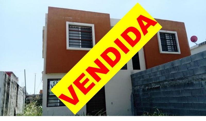 Foto Casa en Venta en  Valle del Norte,  Salinas Victoria  Venta de casa en Salinas Victoria