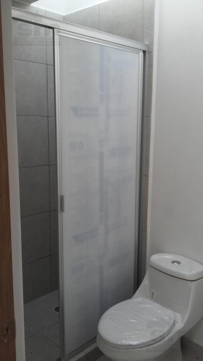 Foto Casa en Venta en  Puebla de Zaragoza ,  Puebla  al 100