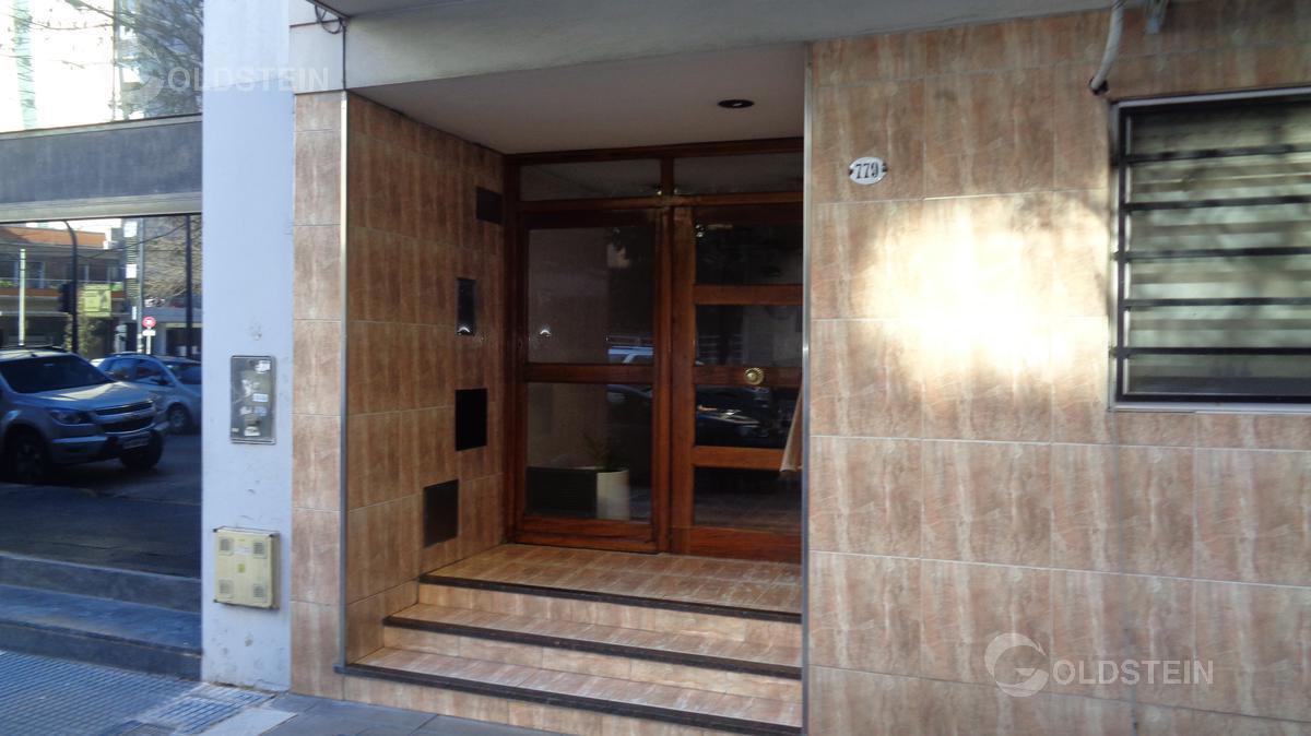 Foto Departamento en Alquiler en  Caballito ,  Capital Federal  FRANKLIN al 700