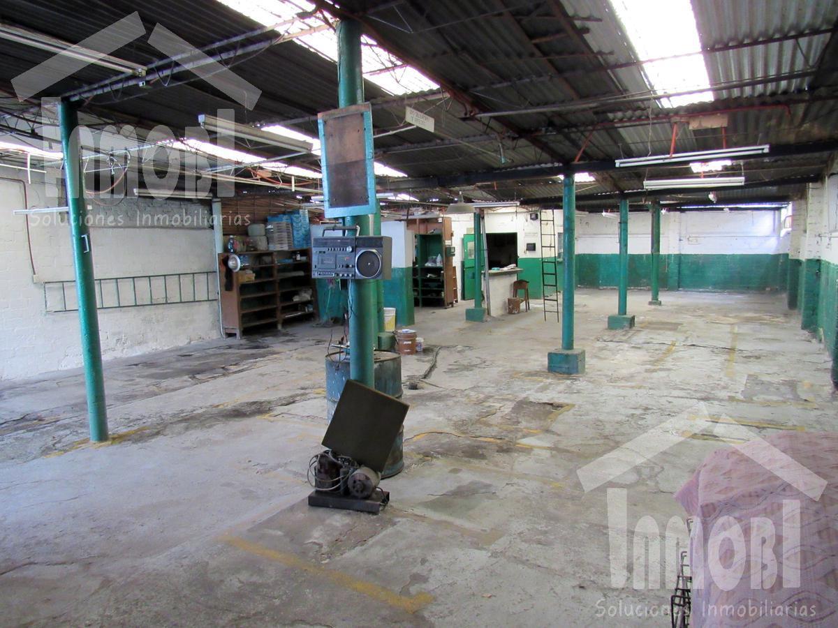 Foto Local en Renta en  Clavería,  Azcapotzalco  Clavería