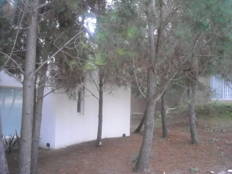 Foto Casa en Alquiler temporario en  Costa Esmeralda,  Punta Medanos  Residencial I 388