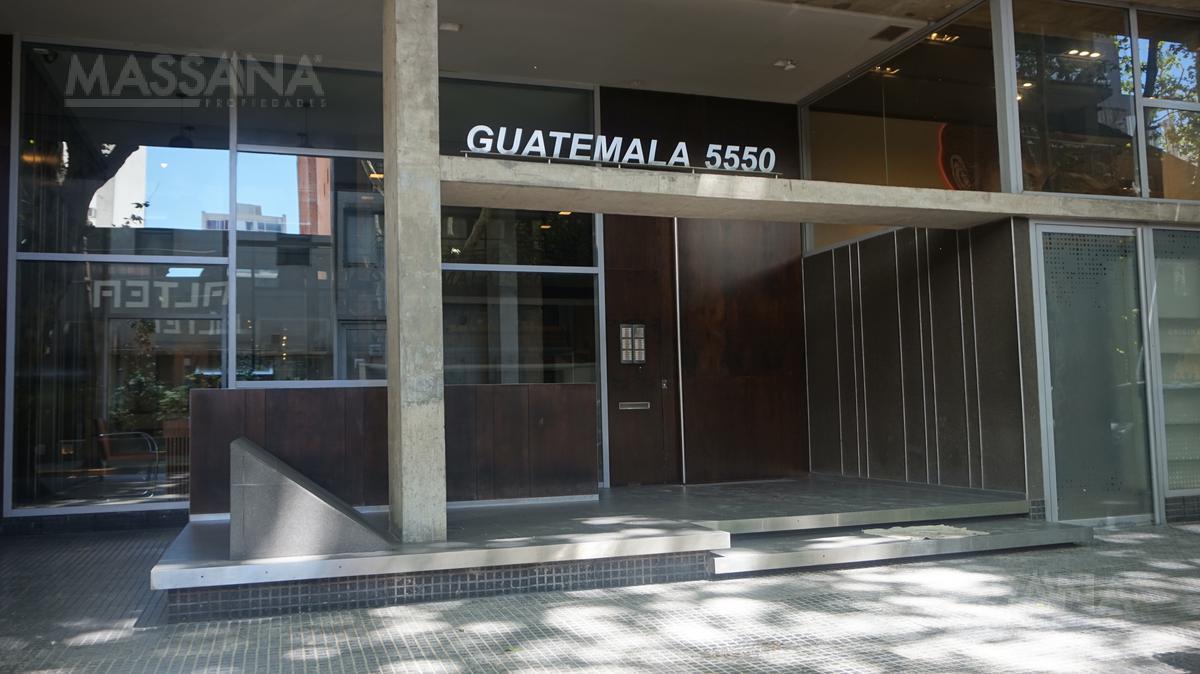 Foto Departamento en Venta en  Palermo Hollywood,  Palermo  GUATEMALA al 5500