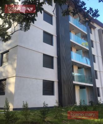 Foto Apartamento en Alquiler en  Prado ,  Montevideo  Prado