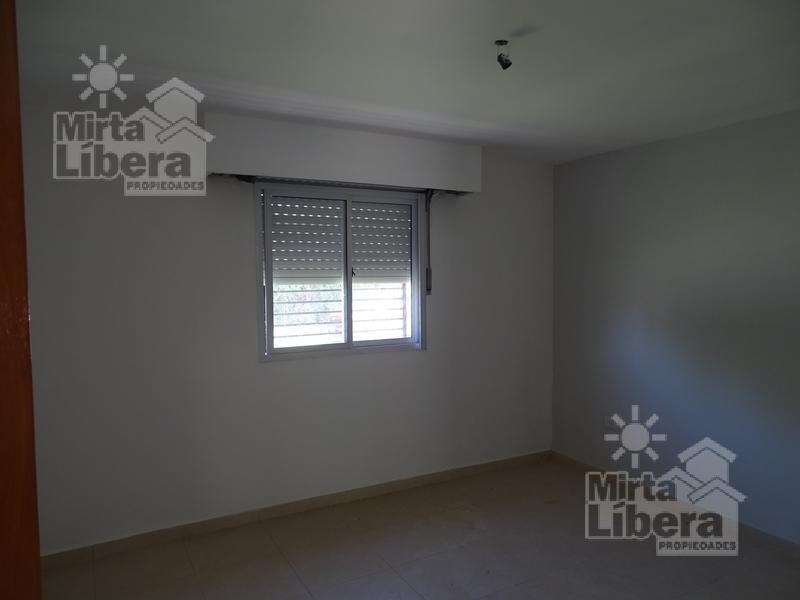 Foto Casa en Venta en  La Plata ,  G.B.A. Zona Sur  Calle 616  y 6 bis